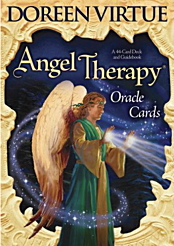 angel-therapy[1].jpg