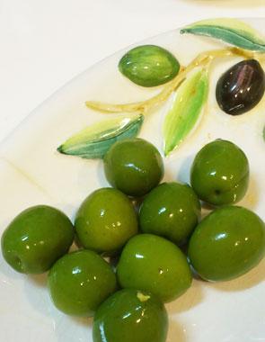 green-olive.jpg